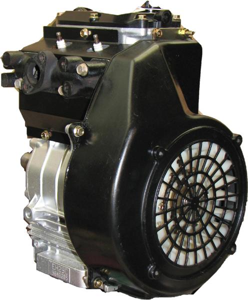 Briggs And Stratton Engine >> Motors & More